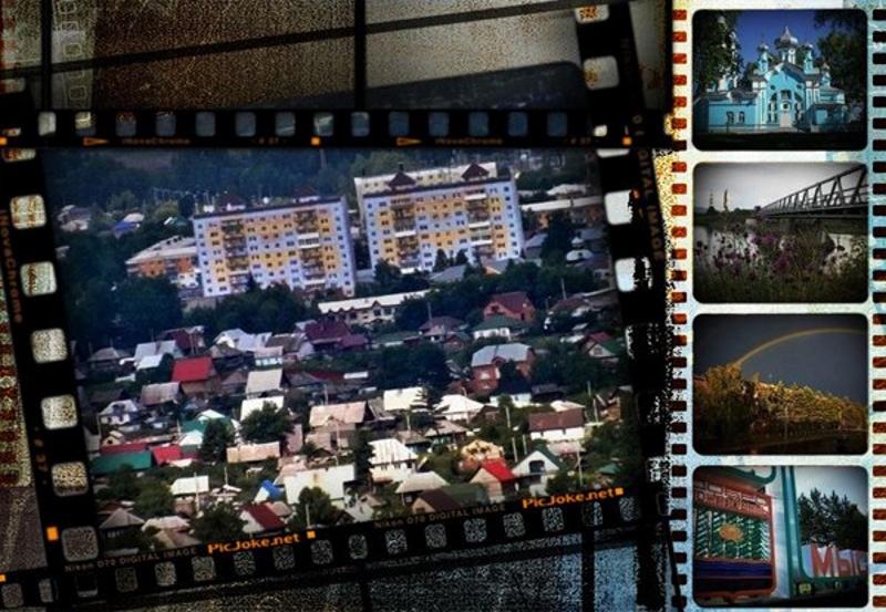 В Мысках продолжается городской конкурс видеосюжетов «Город на экране»