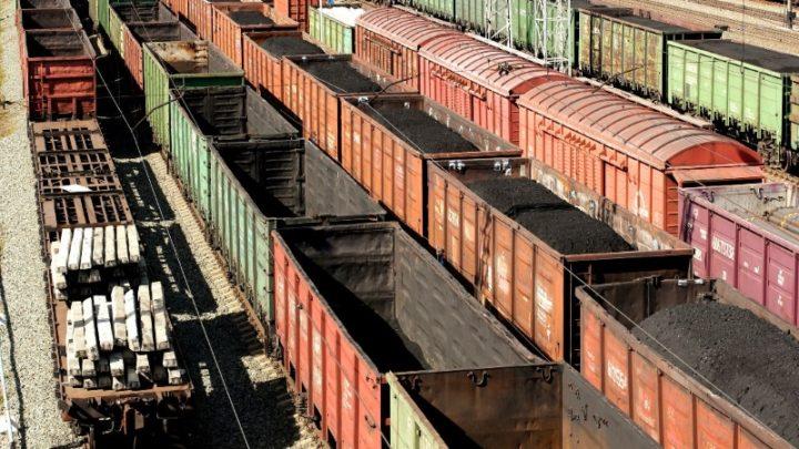 За 2018 год угольщики Кузбасса добыли 255,3 млн тонн угля
