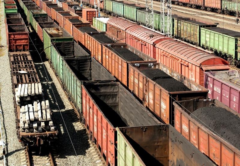 В Кузбассе объединят усилия предприятий для оперативной отгрузки и доставки угля