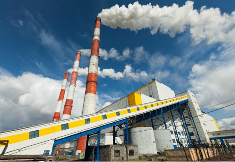 СГК поддерживает кузбасские территории опережающего социально-экономического развития