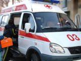 Медицинским организациям Кузбасса рекомендовано ввести карантин по гриппу и обеспечить запас лечебных препаратов