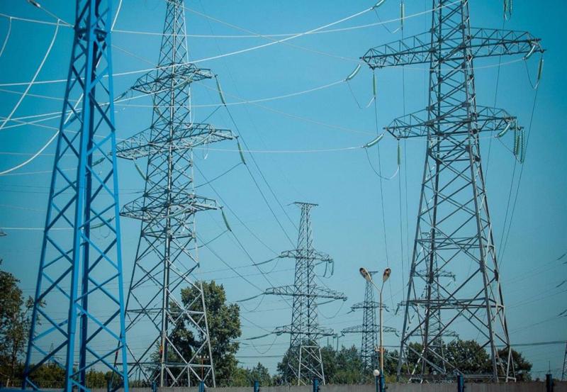 В сентябре кузбасские электростанции СГК работали в условиях «большой воды»