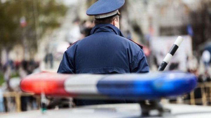 ГИБДД Мысков осуществят массовую проверку водителей