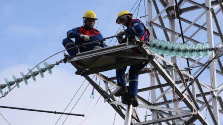 В 2020 году в Кузбассе вырастут тарифы на электроэнергию