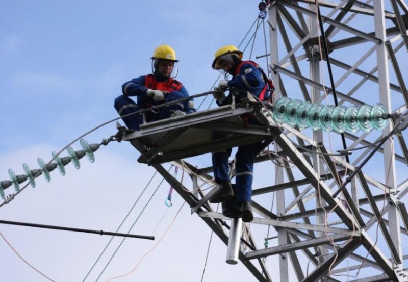 Энергетики до конца октября обесточат за долги 60 объектов ЖКХ Кузбасса