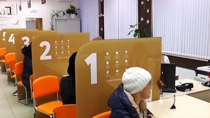 Выплаты по уходу за детьми инвалидами увеличены до 10 000 рублей