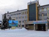 На шахте «Сибиргинская» приобретен комплекс с мобильной вакуум-насосной дегазационной установкой