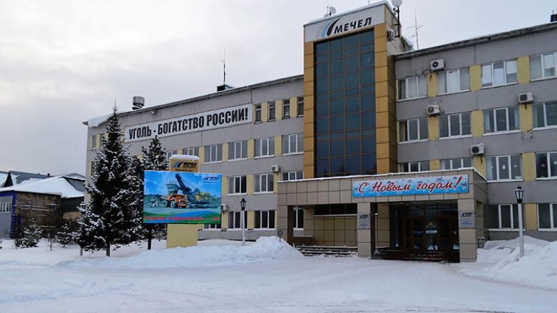 «Южный Кузбасс» приобрел буровой станок для подготовки к выработке нового участка на шахте «Сибиргинская»
