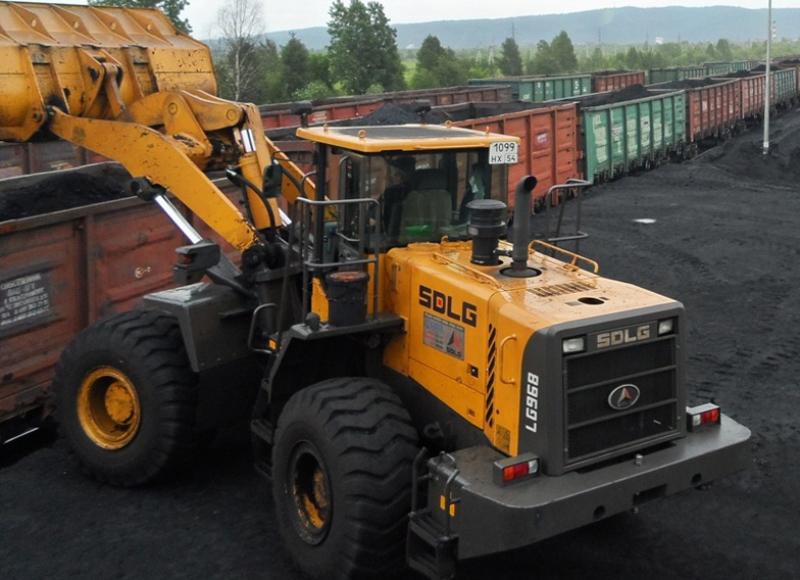 Разрез «Кийзасский» удвоит добычу до 6 млн тонн