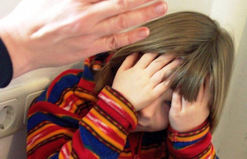 Мысковчанка получила условный срок за истязания своей дочери