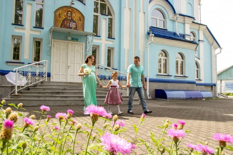 В Мысках подведены итоги городского фотоконкурса «Я люблю Мыски»