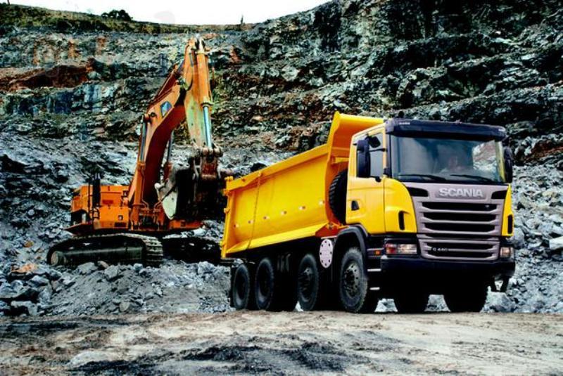 На угольную отрасль Кузбасса инвестируют 53 млрд рублей в 2017 году