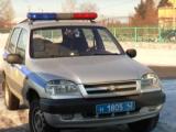 ГИБДД: в Мысках стартовала операция «Каникулы»