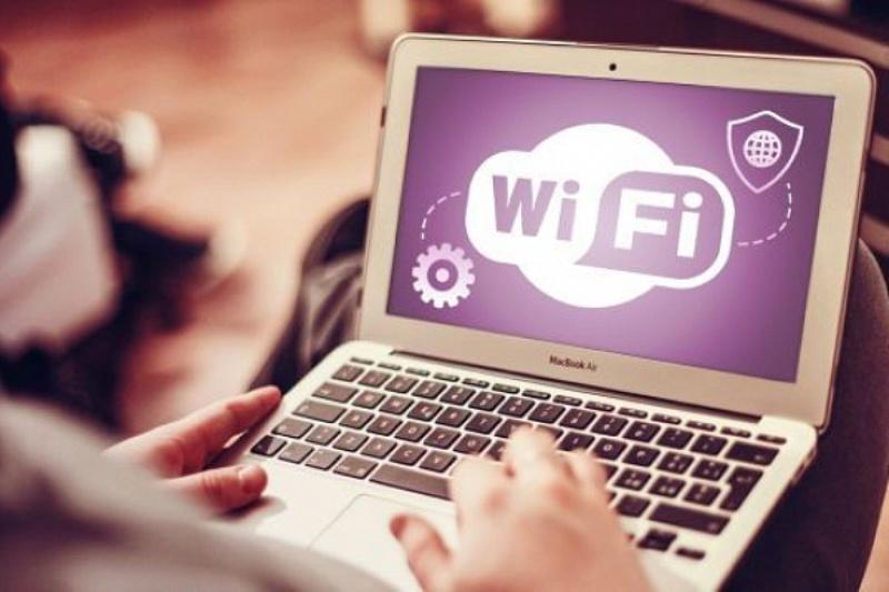 Бесплатный Wi-Fi в Мысках. Вымысел или реальность?