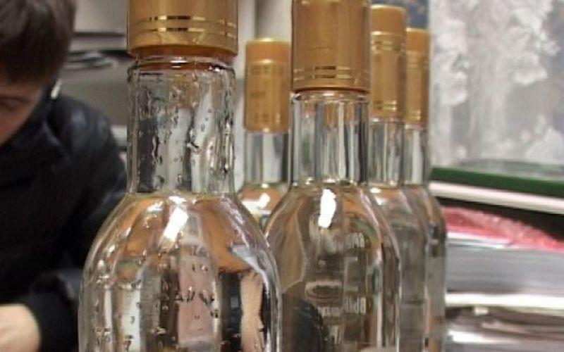 Аман Тулеев потребовал от глав территорий усилить контроль за продажей алкоголя в новогодние каникулы