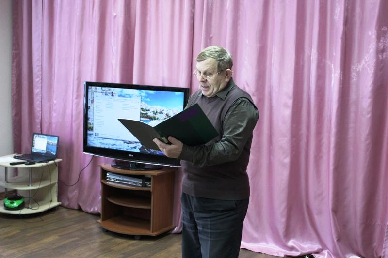 В Мысках подведены итоги конкурса видеосюжетов «Город на экране»