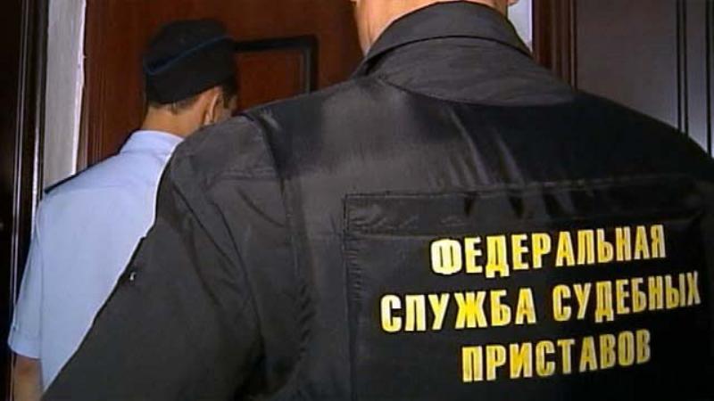 В Мысках 40 работников предприятия получили зарплату через суд