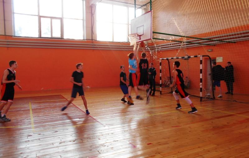 Спортивные выходные в Мысках