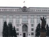 Молодёжь массово покидает Кузбасс