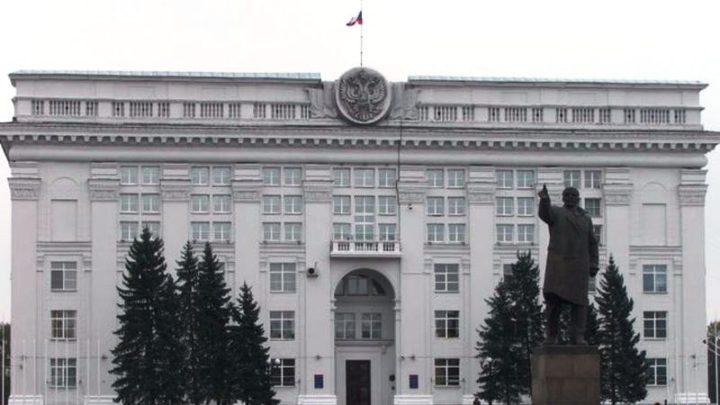 В Кузбассе закрываются пивточки. 24 из 237 предприятий уже прекратили свою деятельность