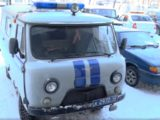 МВД: в Кузбассе стартовала операция «Жилой сектор»