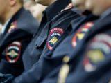 Мысковчанина «развели» на 175 000 рублей. Мошенников ищет полиция