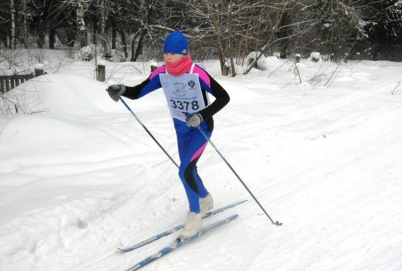 В Мысках состоится XXXV Всероссийская массовая лыжная гонка «Лыжня России – 2017»