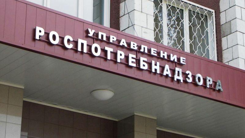 В Мысках закрыли кафе «Закусочная»