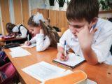 Школьники и студенты выйдут на учебу не позднее 6 апреля