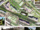 Мысковчанам предлагают пройти социальный опрос по выявлению необходимых аспектов для создания комфортной парковой среды