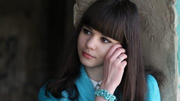 Мысковская школьница Мария Берестова стала одним из победителей регионального этапа Всероссийского конкурса сочинений 2018 года