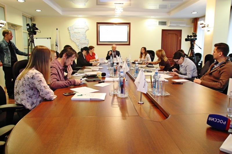 Задолженность предприятий ЖКХ перед «Кузбассэнергосбытом» выросла на 8%