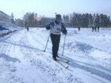 В Мысках состоится V зимняя городская спартакиада ветеранов спорта и труда