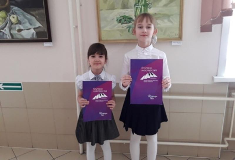 Юные музыканты из Мысков стали лауреатами на областном конкурсе фортепианного исполнительства