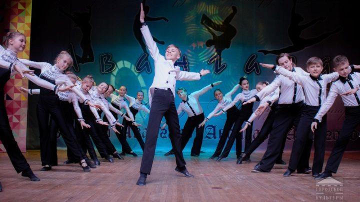 В Мысках пройдет юбилейный концерт студии «Союз», группы «Авангард» — «Нам-30 лет!»