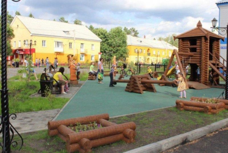 Вымысел историй и событий в «Подслушано Мыски» ВКонтакте