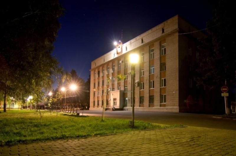 В Мысках реализуется уникальная программа по энергосбережению
