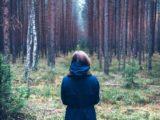 МЧС рекомендуют всем любителям сбора даров леса соблюдать основные правила безопасного поведения в лесу