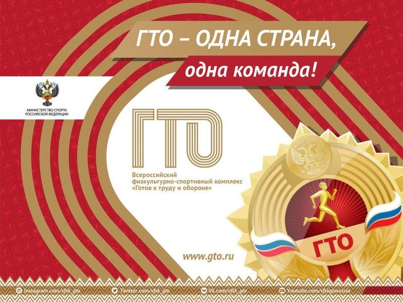 Спортивно-творческий фестиваль «Круче Всех!» переносится в ДОЛ «Чайка»