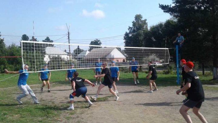 С 12 мая в Мысках разрешено посещать спортивные площадки и парки