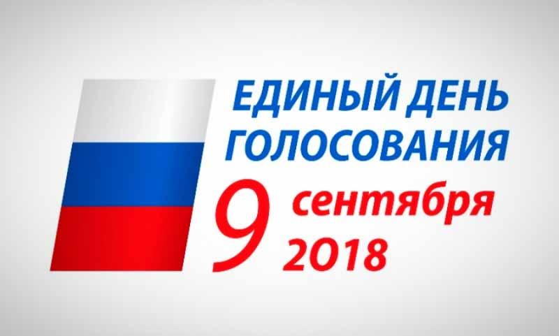 iPhone X разыграют в Кузбассе среди пришедших на выборы избирателей