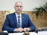 Официально: Глава Мысков Дмитрий Иванов написал заявление об отставке по собственному желанию