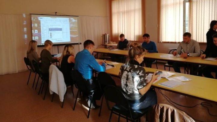 Мысковские предприниматели изучат «Азбуку предпринимателя»