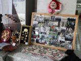 Ветераны угольной компании «Южный Кузбасс» провели седьмой фестиваль самодеятельного творчества
