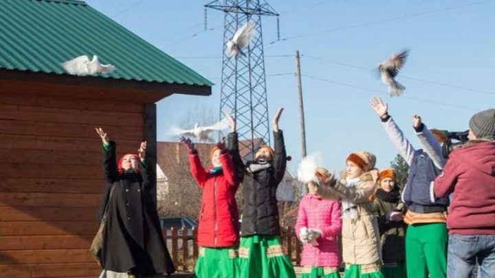 В Мысках на улице Широкая появилась обустроенная общественная территория