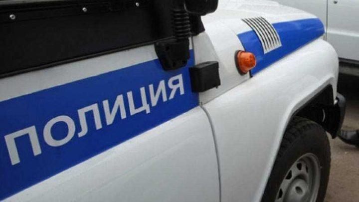 Мысковчанин вызвал наряд полиции, чтобы с ними уехать домой