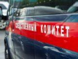 Жителю города Мыски за применение насилия к сотруднику полиции назначены меры уголовно-правового характера