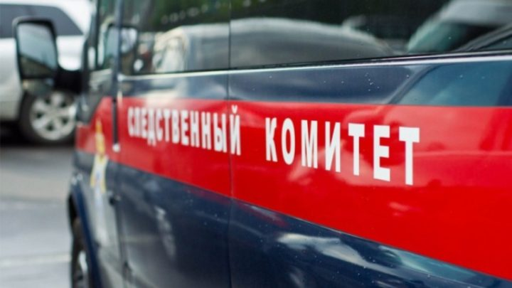 В Мысках избили сотрудников полиции