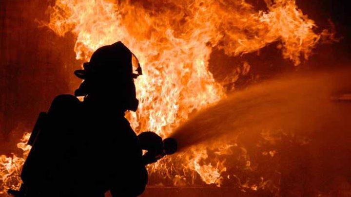 МЧС сообщает: соблюдайте правила пожарной безопасности при эксплуатации электроприборов