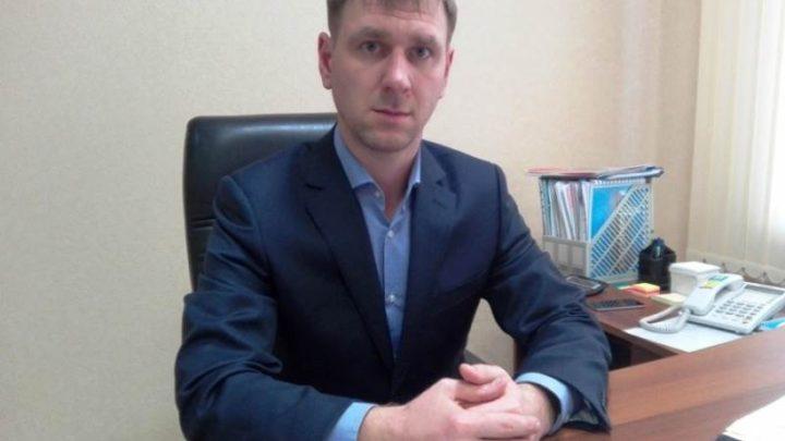 Бывший предприниматель Евгений Капралов возглавил пост заместителя главы Мысков по городскому хозяйству и строительству